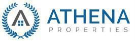 Athena Properties
