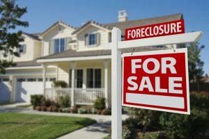 foreclosure help ny